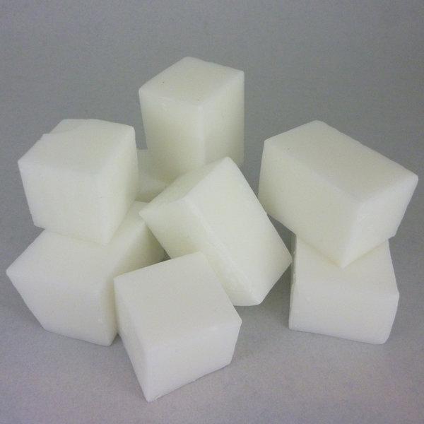 base glicerina blanca